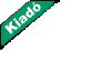 Gyula-szállás-1