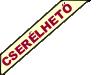 Gyula-szállás-3